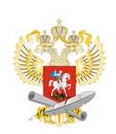 http://минобрнауки.рф/